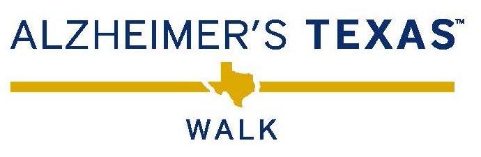Alzheimer's Texas.jpg