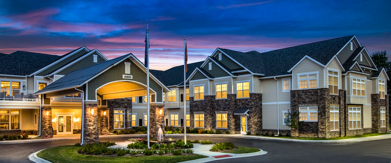 Stonecrest-of-Troy-Pi-Architects-Night-Sky-Assisted-Living-Memory-Care.jpg