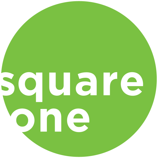 Square One Consultants.png