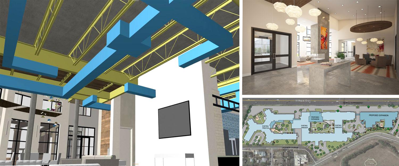 pi-architects-pi-engineered-systems.jpg