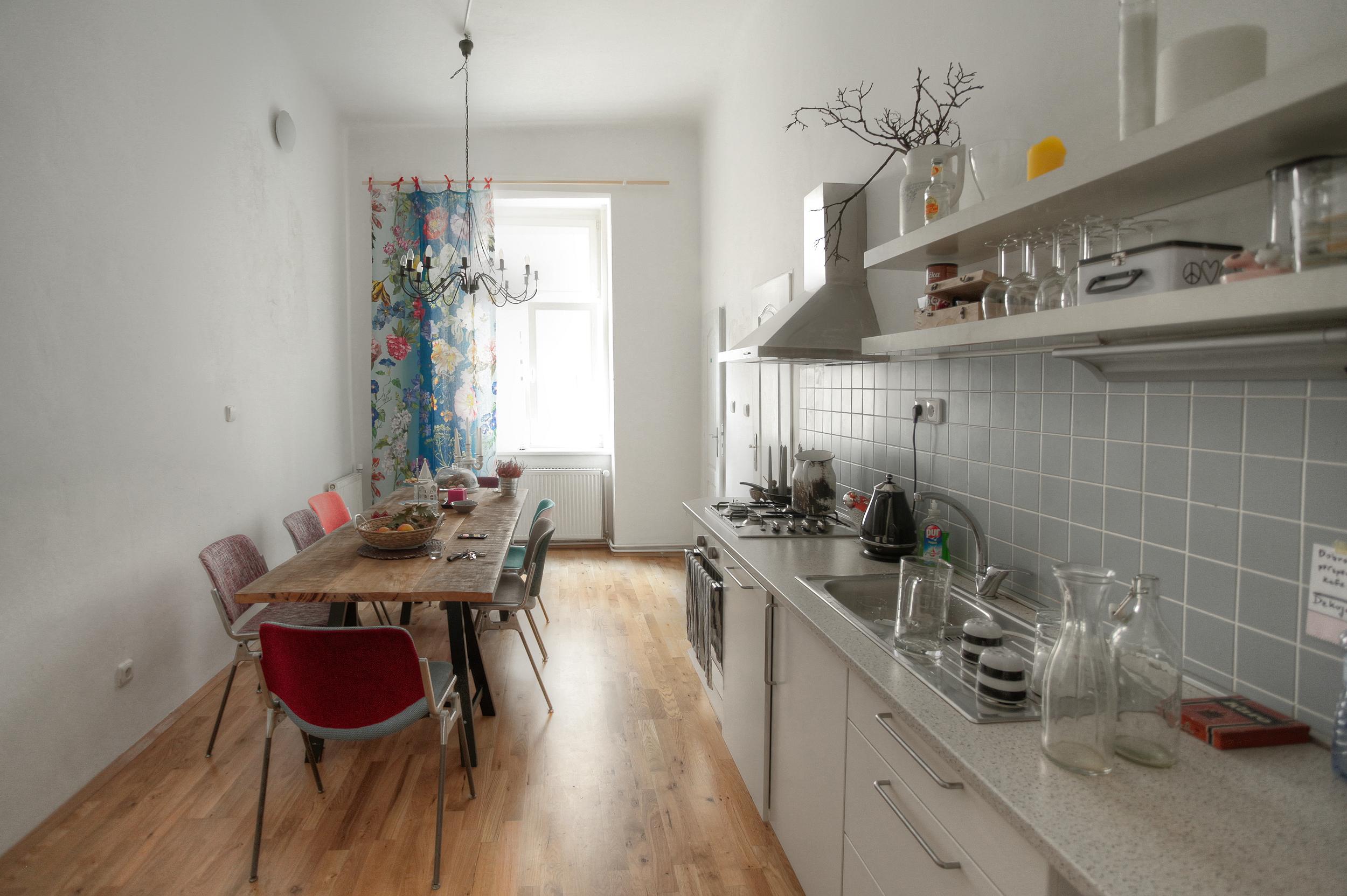 kuchynka V sal.jpg