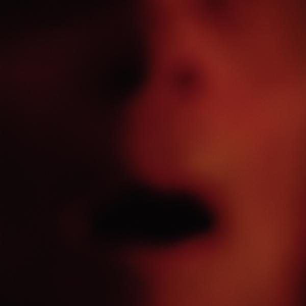 Breath, 2010-2013