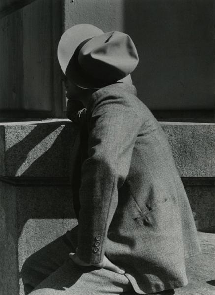 Hat Askew, 1998