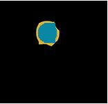 aipad logo.png