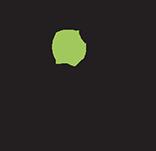 AIPAD_logo.png