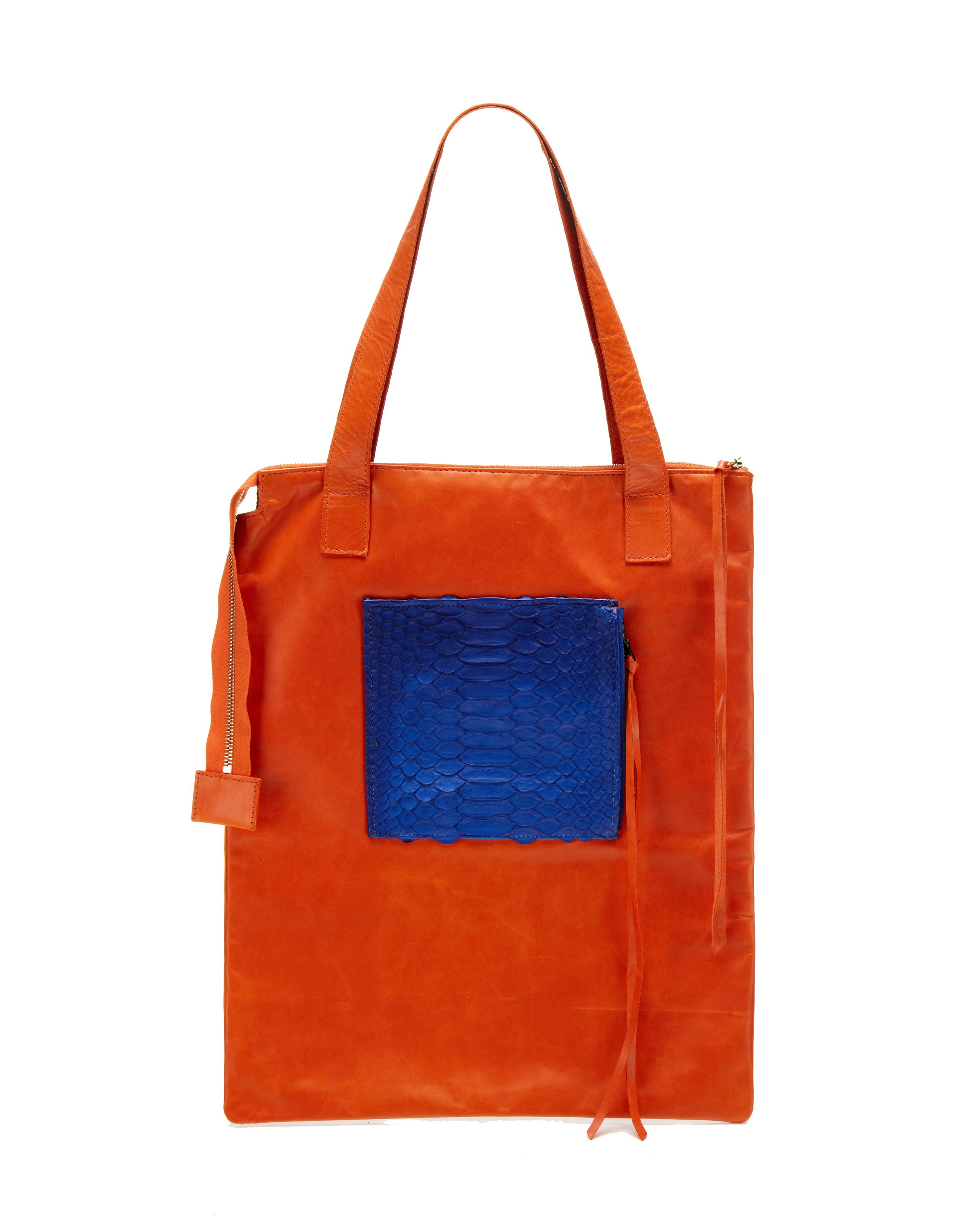 10_tote_orange_blue.jpg