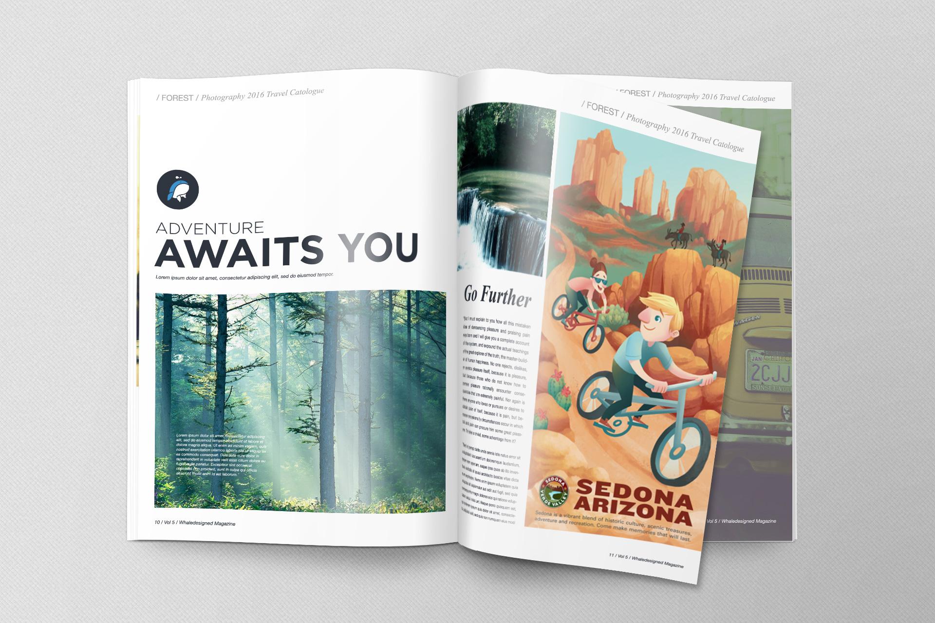 SEDONA-magazine-mockup.jpg