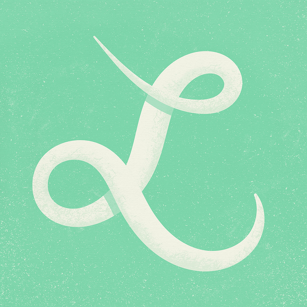 The Letter L Alt[resied].jpg