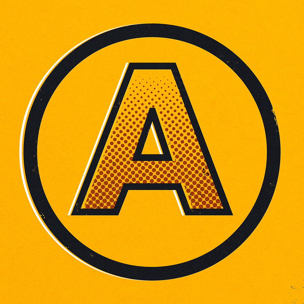 The Letter A-01.jpg