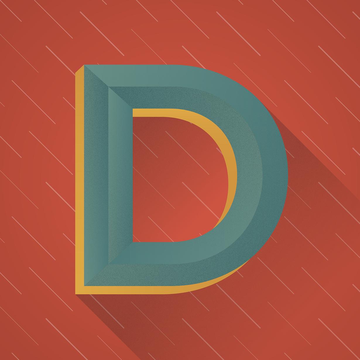 Big D 2 Enlarged-01.jpg