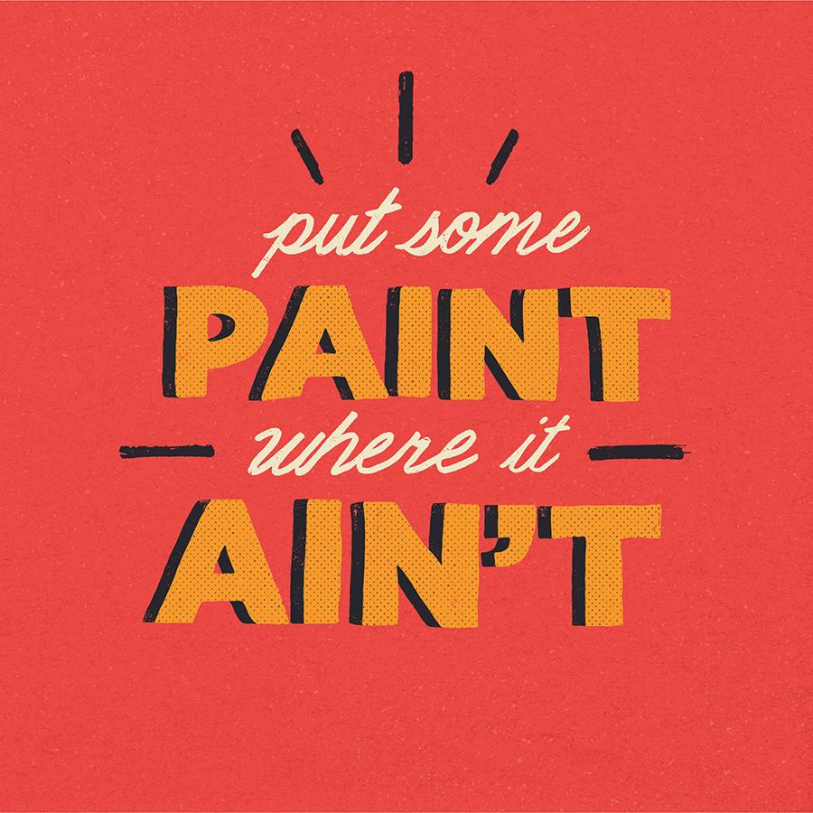 Paint Where it Ain't 150dpi.jpg