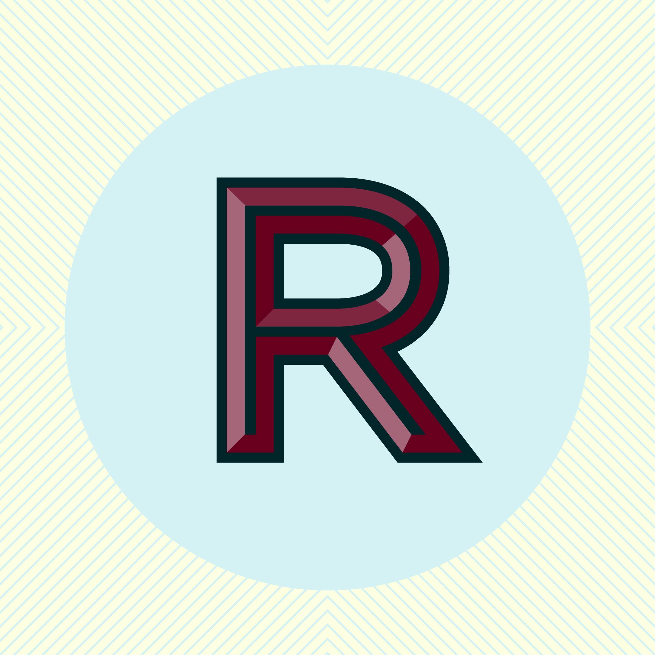 Letter R2-01.jpg