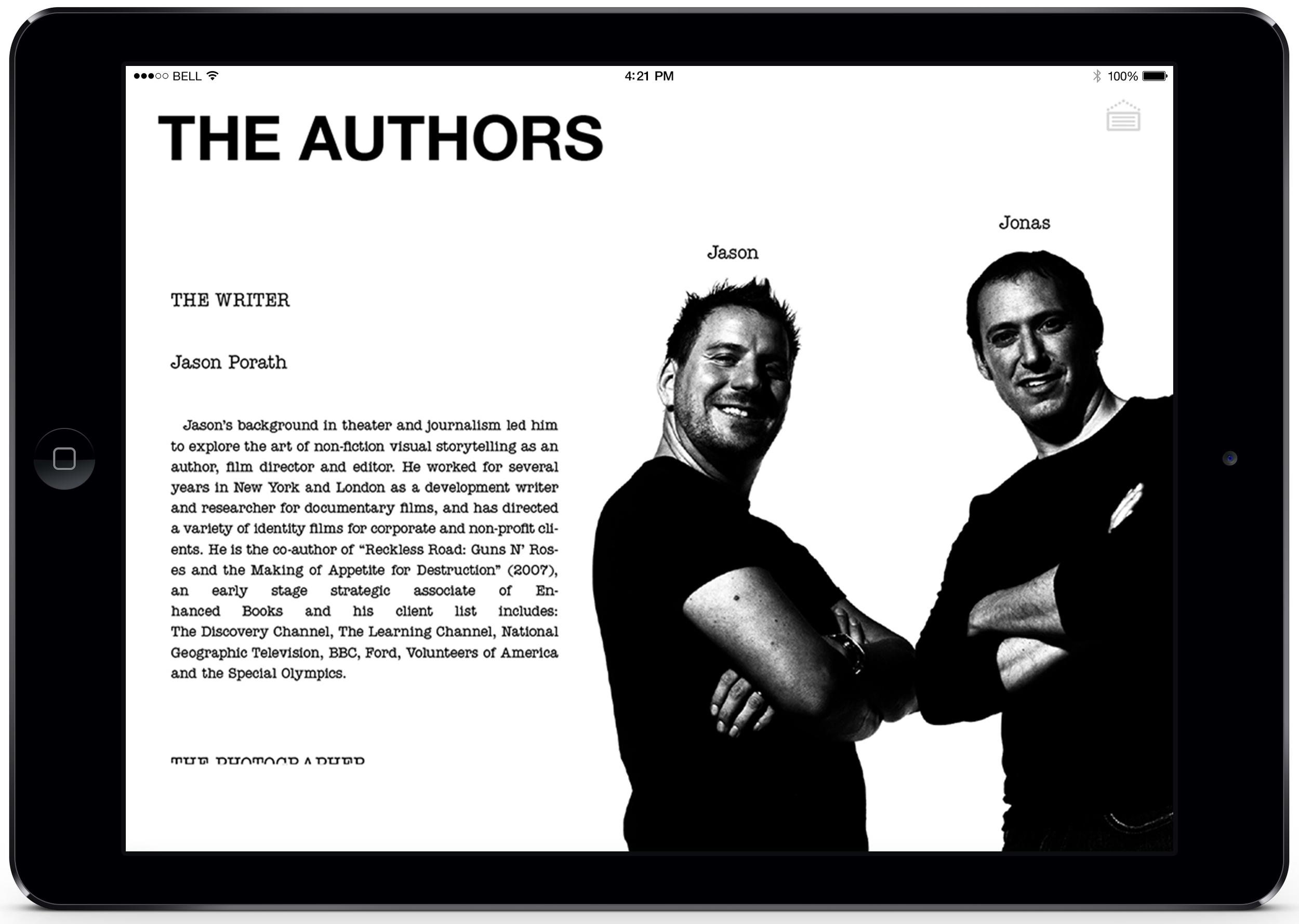 authors mock up.jpg