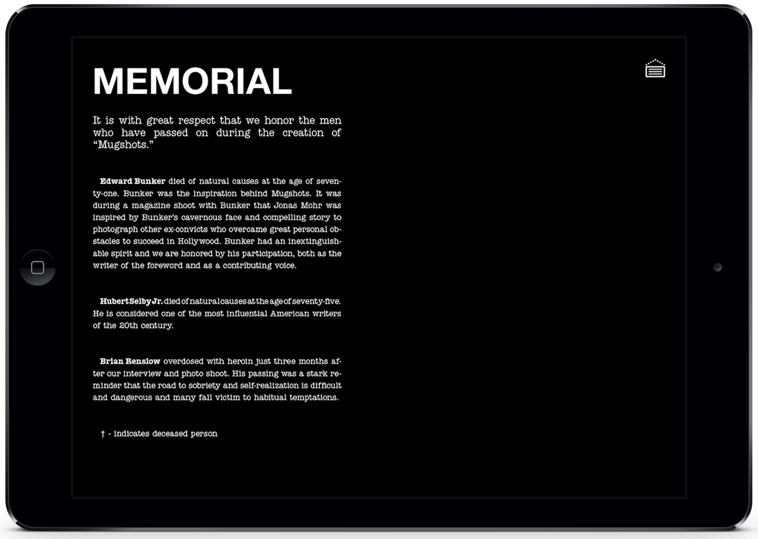memorial mock up.jpg