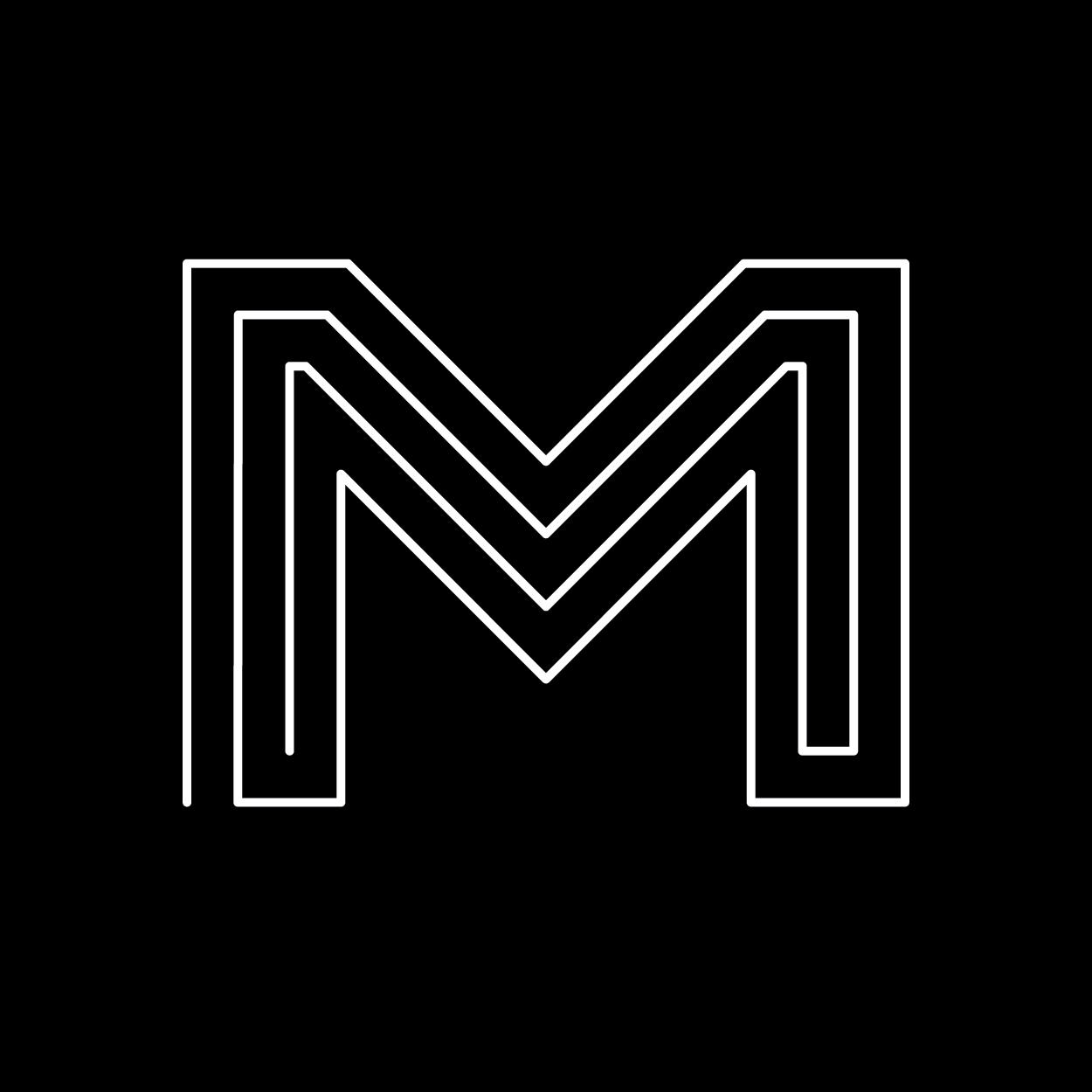 Spiral M-23.jpg