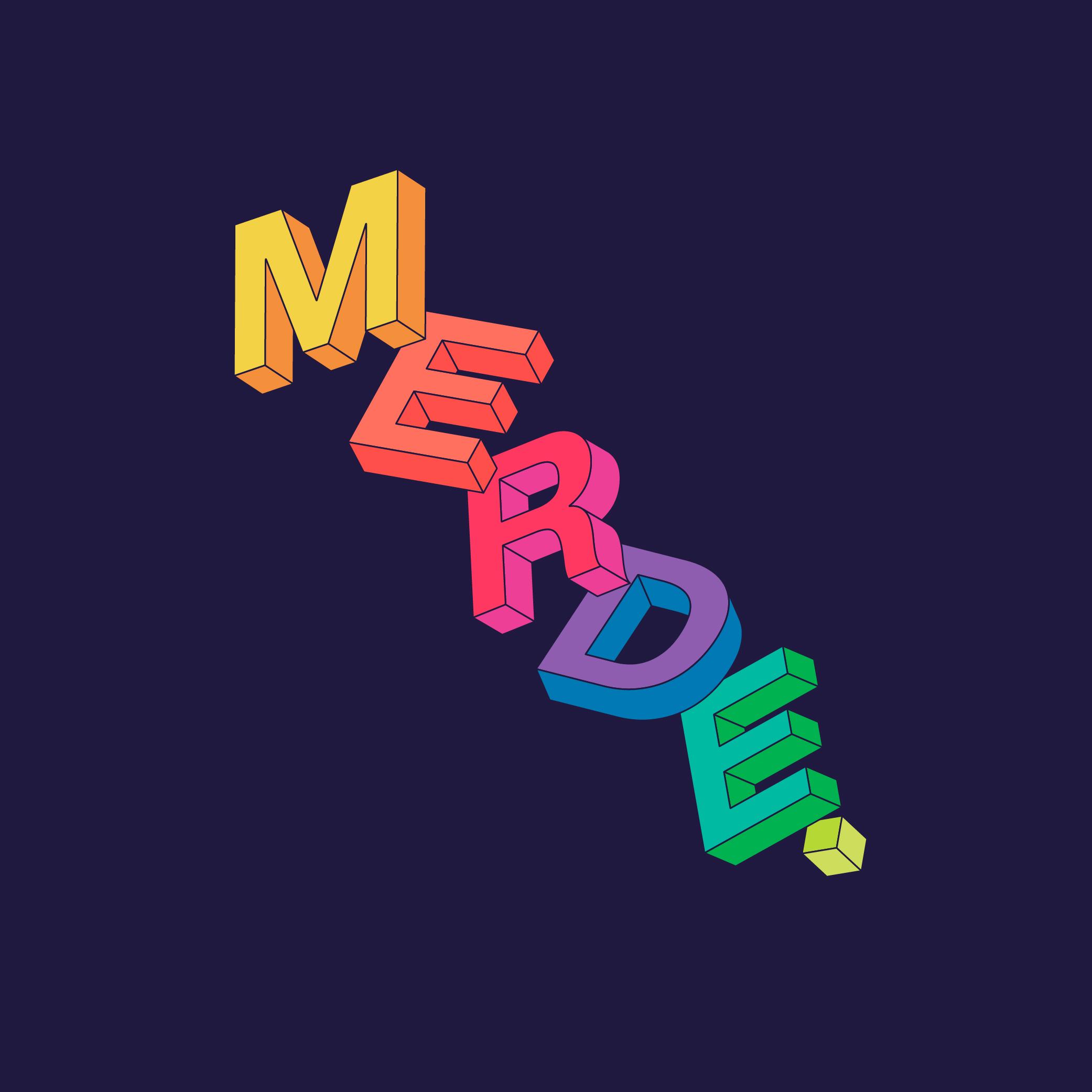Merde-05.jpg