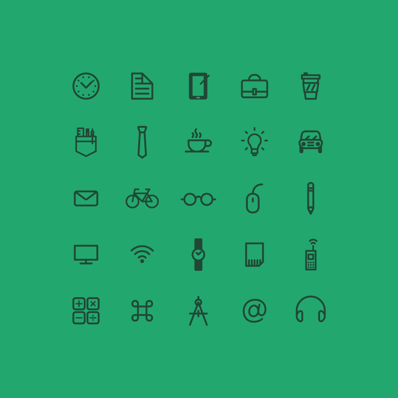 Worklife_icons.jpg