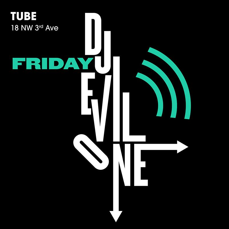 Tube_Friday_Evil_one-04.jpg