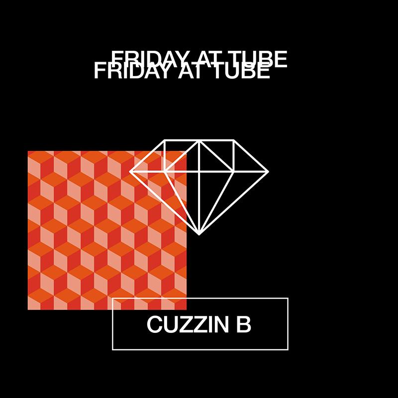 Tube_Fri_CuzzinB-01.jpg