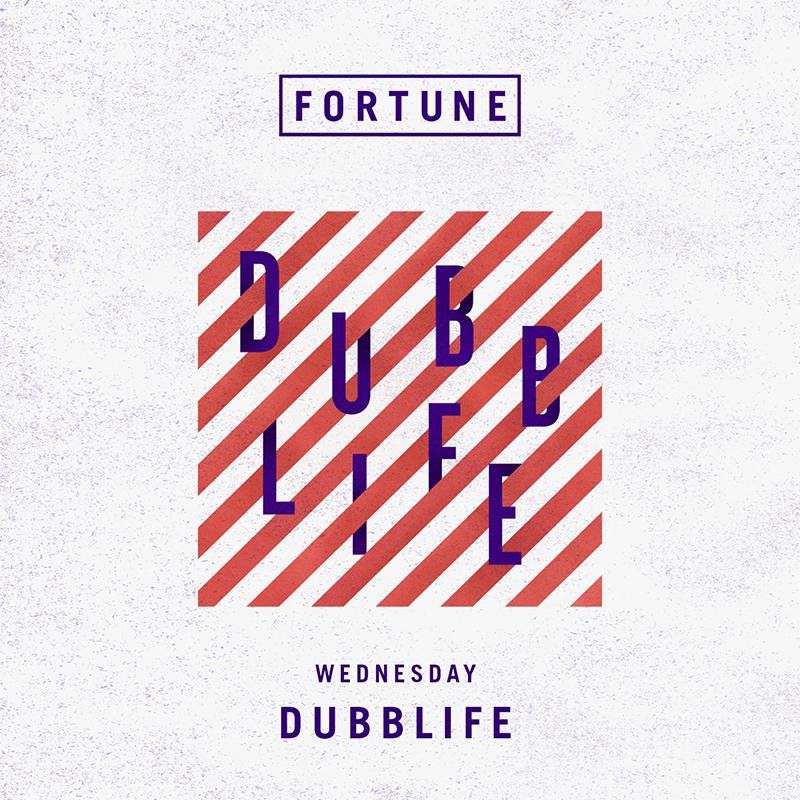 fortune_wed_dubb.jpg