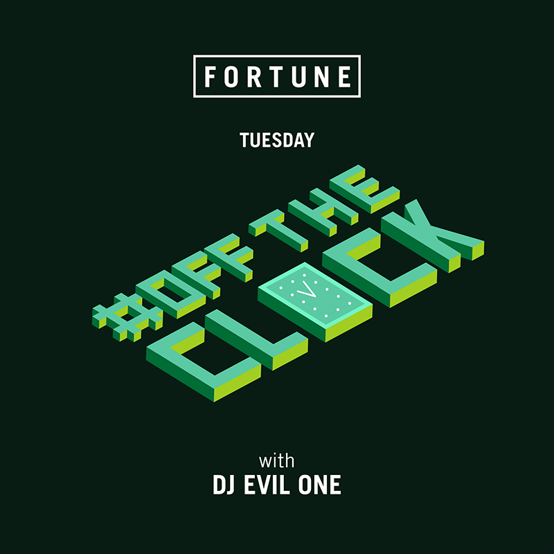 Fortune_Tuesday_Offtheclock_evilone.jpg