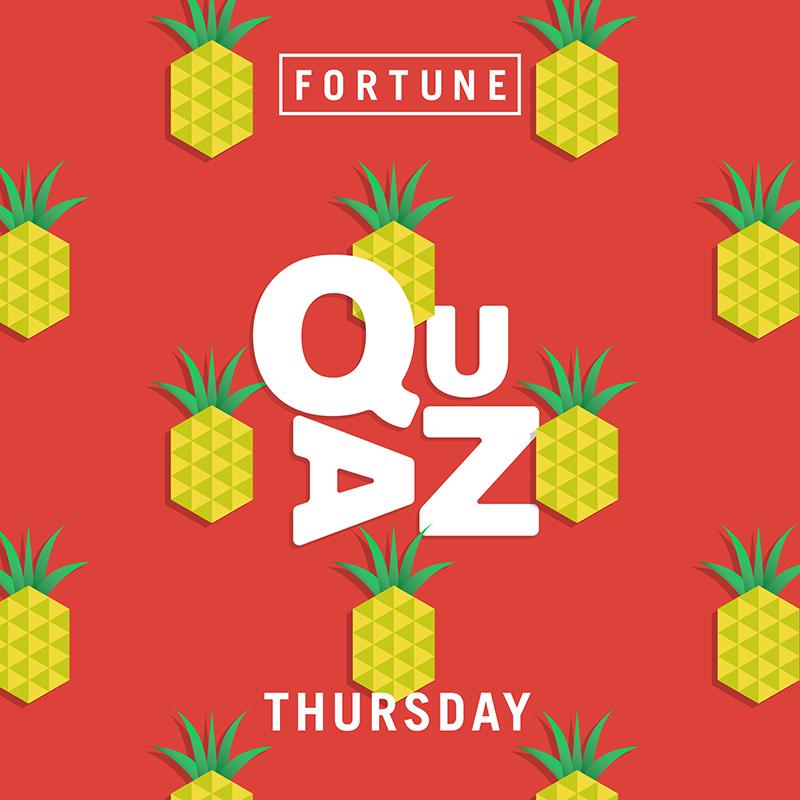 Fortune_Thurs_Quaz-02.jpg