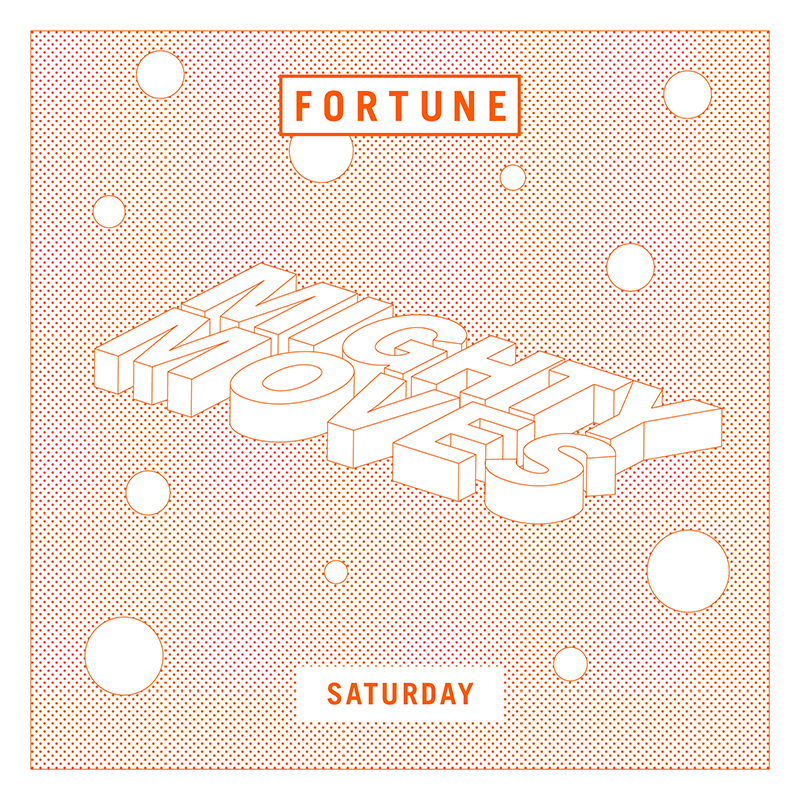 Fortune_Mighty Moves-01.jpg