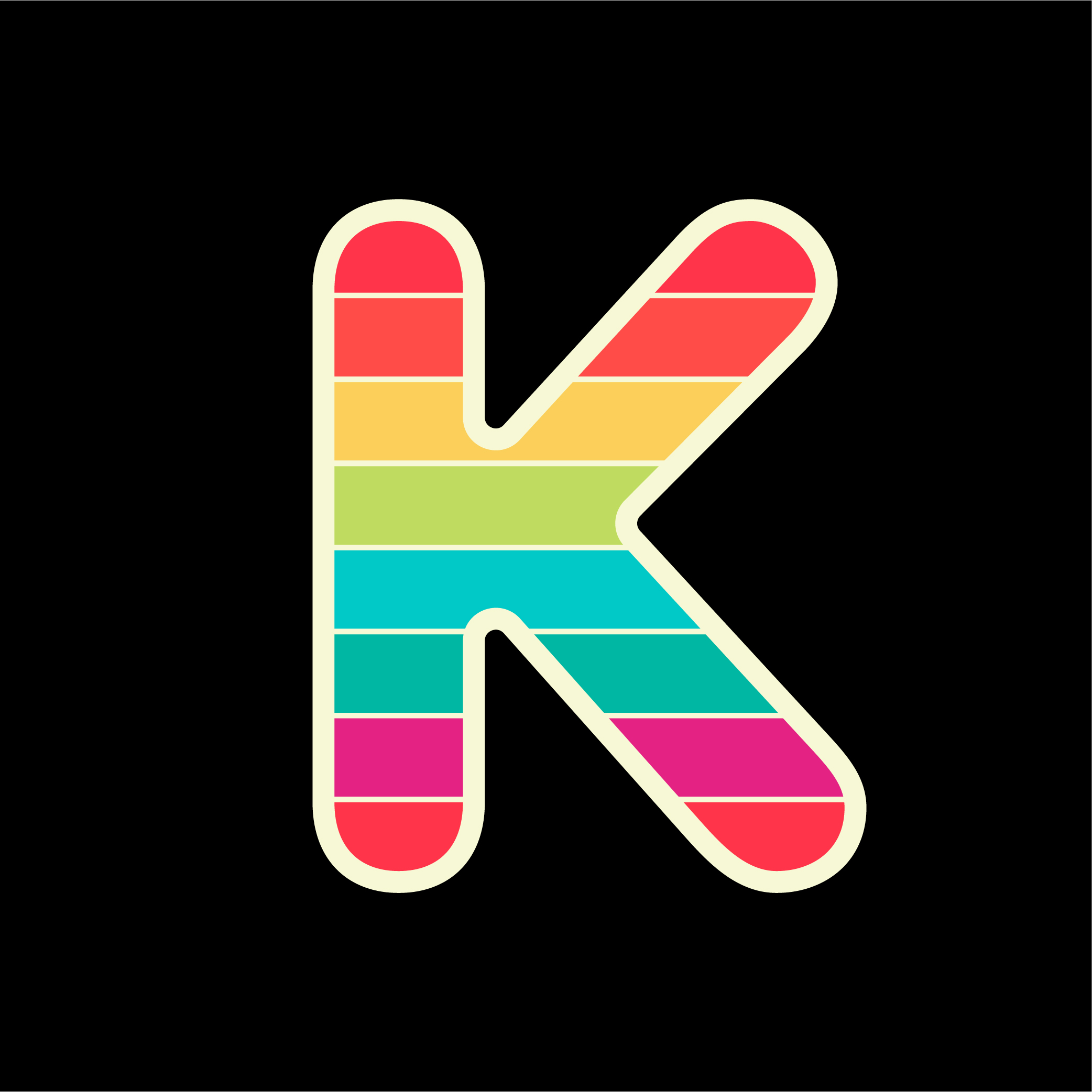 k-04.jpg
