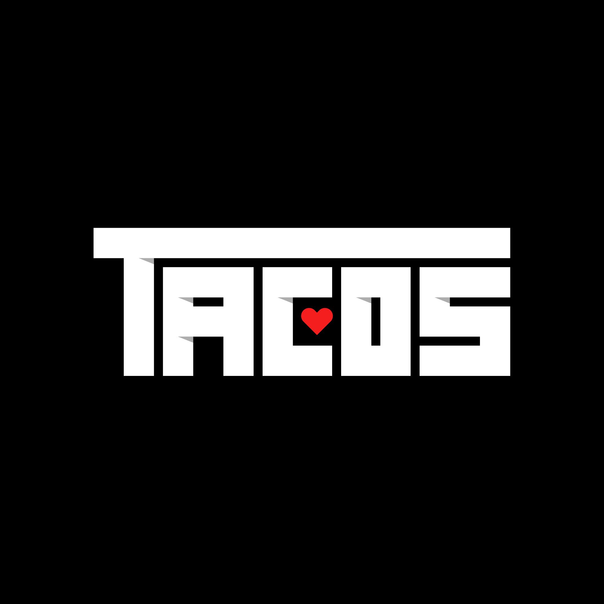 TACOS-01.jpg