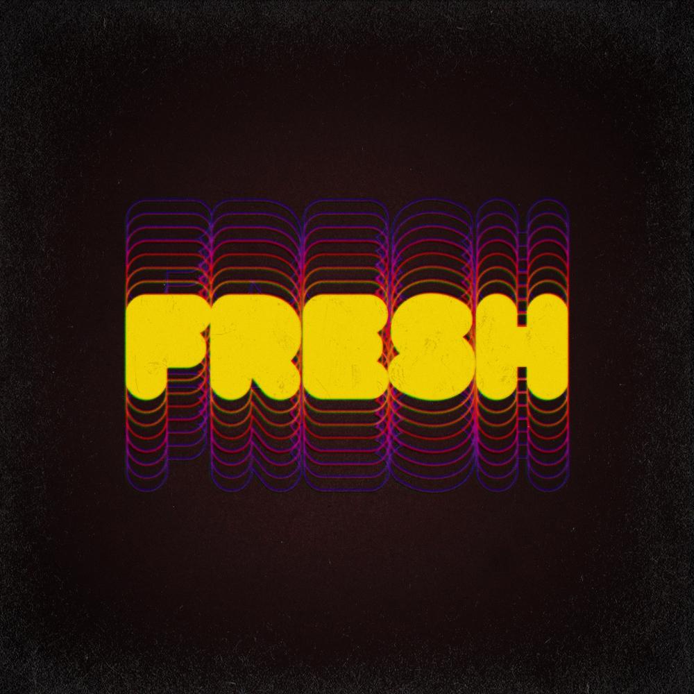 fresh_moregrit.jpg