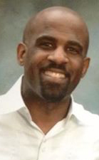 Darren W. Phelps, Senior Pastor / Founder
