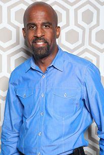 Darren W. Phelps, Pastor & Founder