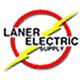 laner_logo.jpg