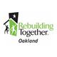 rebuild_logo.jpg
