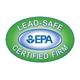 lead_logo.jpg