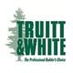 truit_logo.jpg