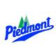 piedmont_logo.jpg