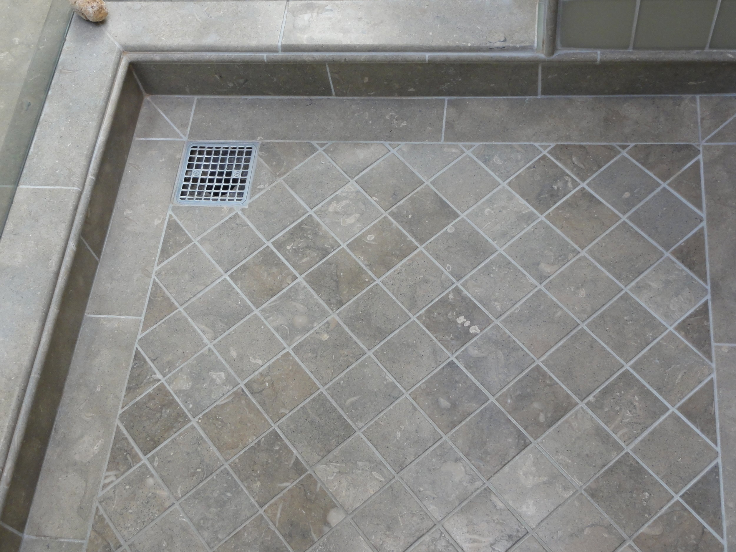 Corner drain 3.jpg