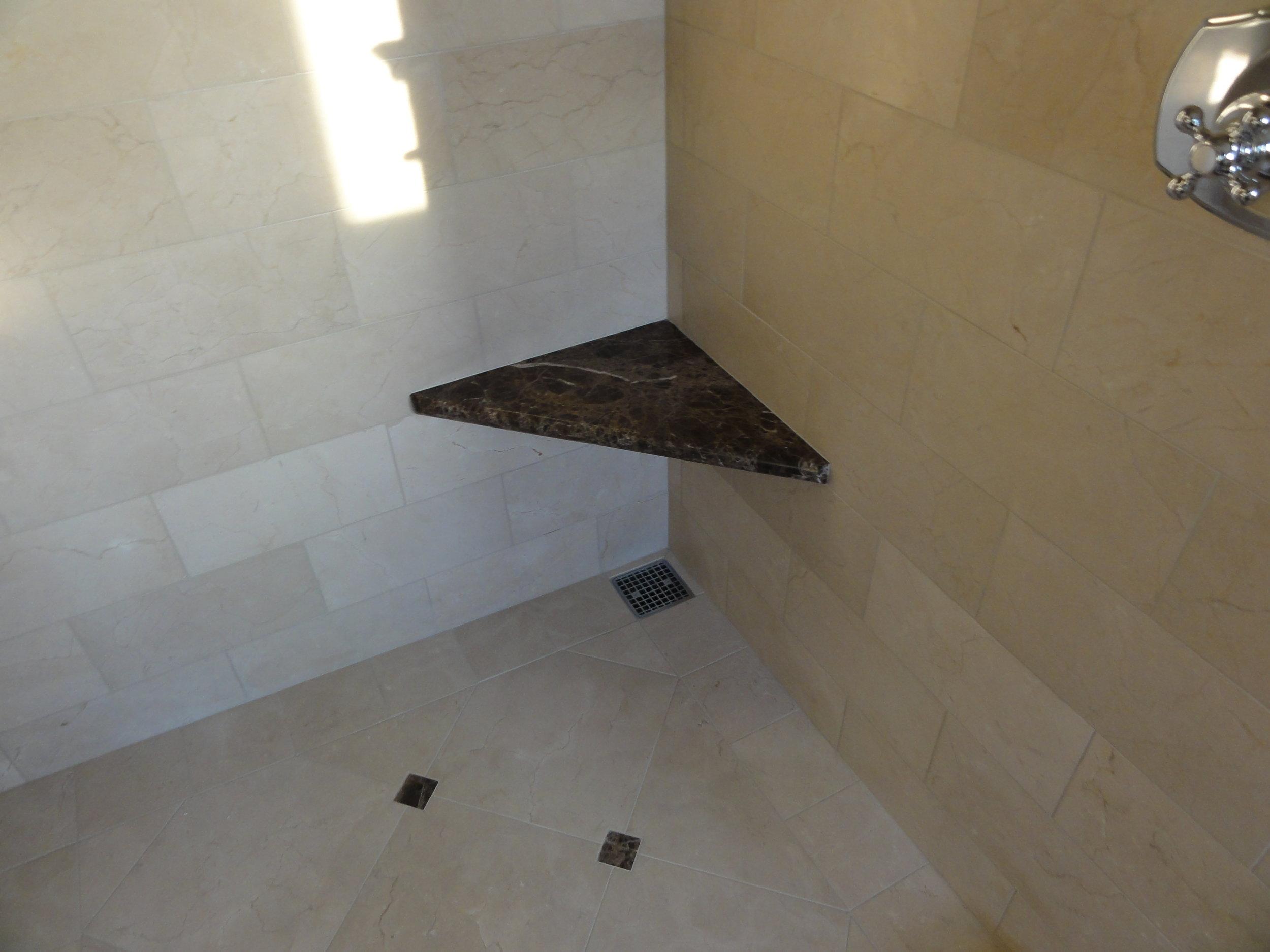 corner drain 1.jpg