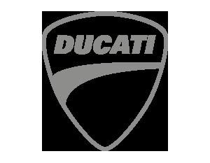 ducati-grey.png