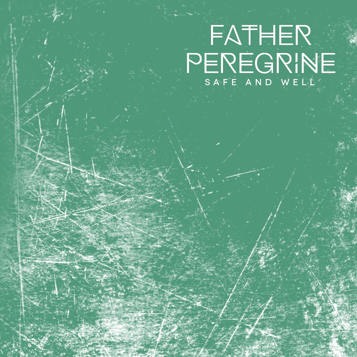 Father Peregrine: Safe and Well