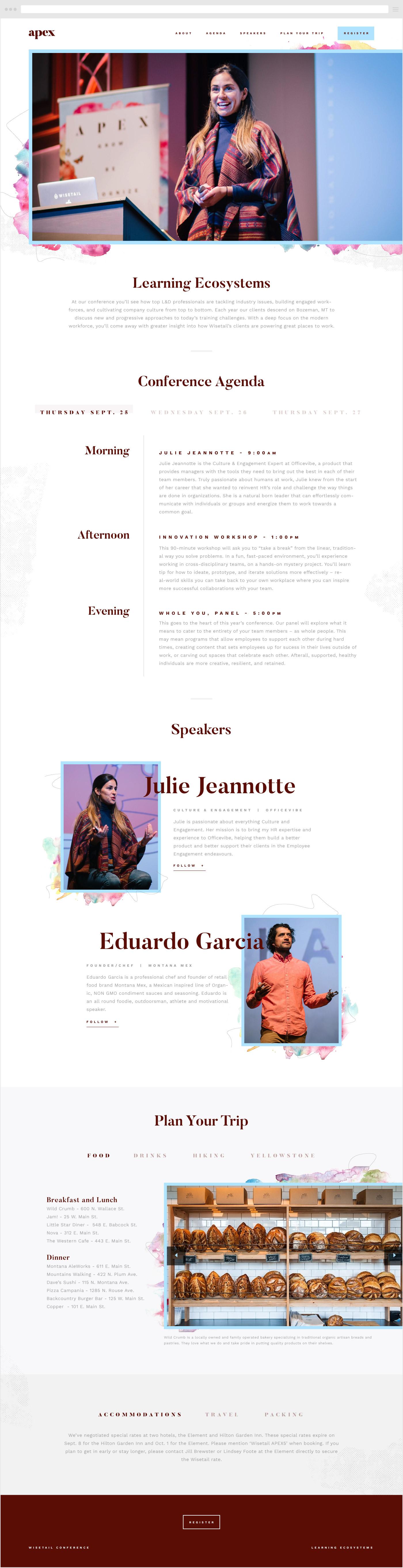 raymond-lombardi-design-apex-conference-website.jpg