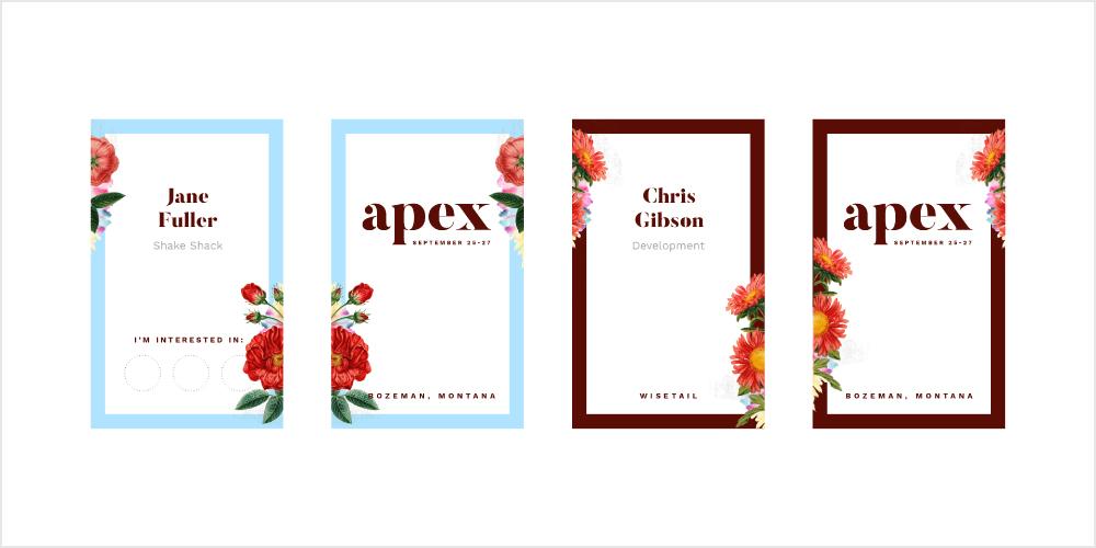 raymond-lombardi-design-apex-conference-badges.jpg