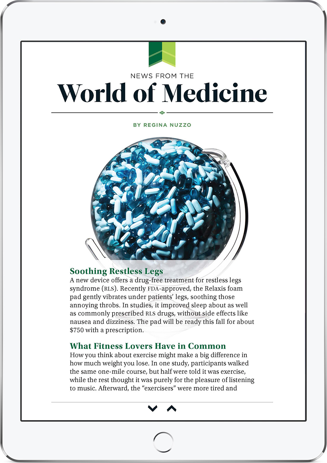 iPad_RD_NFWOM_Globe_Pills.jpg