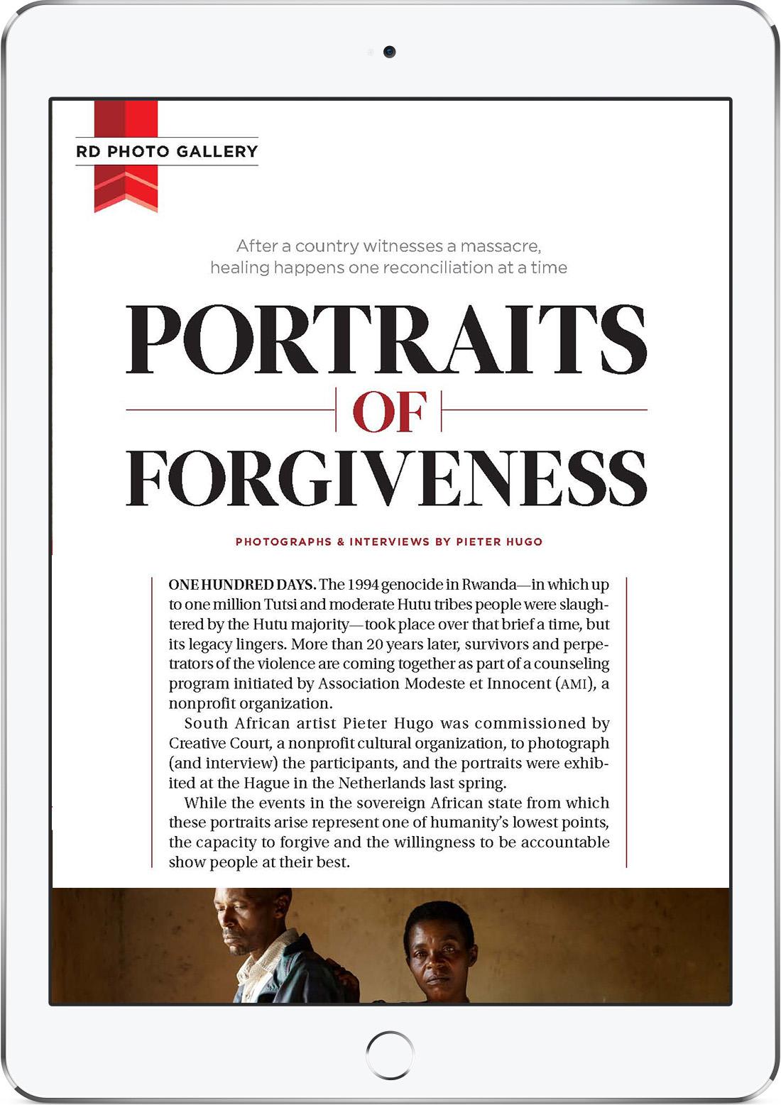 iPad_Portraits_Feature_1.jpg