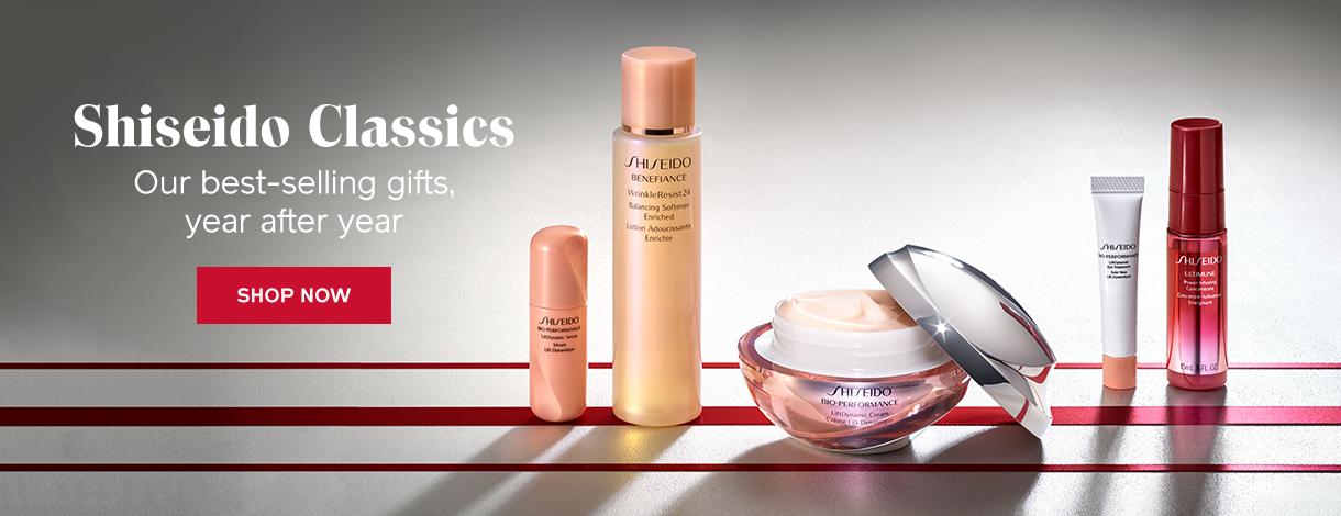 SHI-WEB-F17-213_HP_Banners_Nov_December_Shiseido_Classics_Category_Desktop.jpg