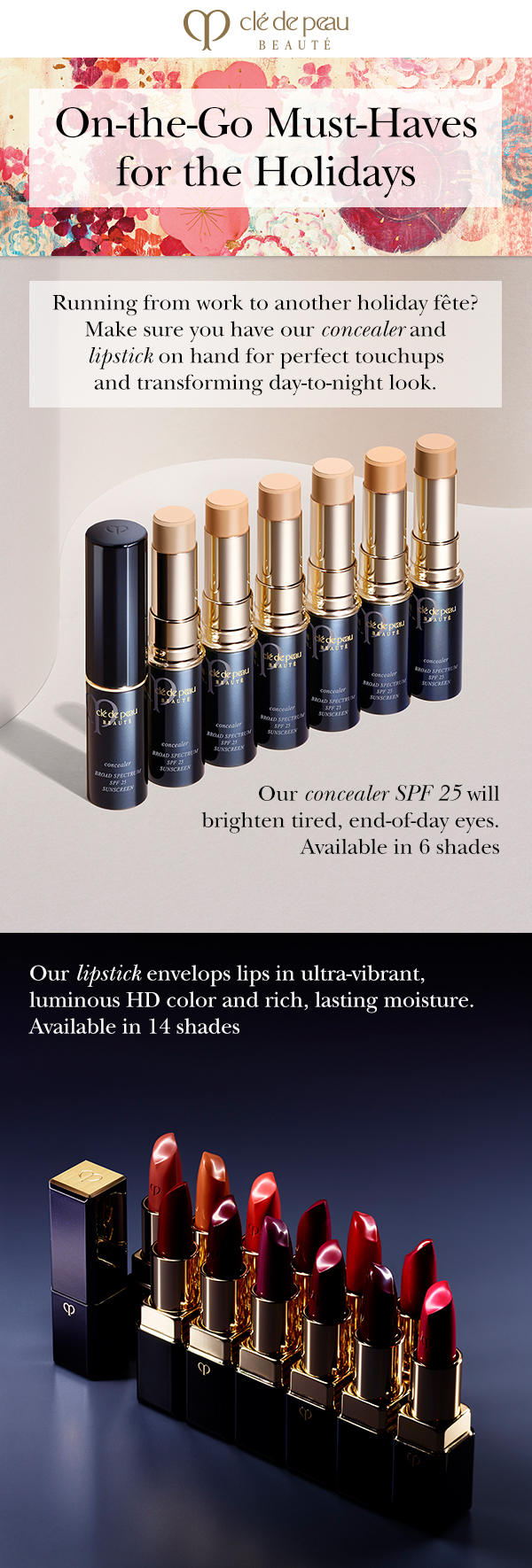 CPB-WEB-F17-197_W45_NL_Complexion_Concealer_and_Lips_FINAL_SIS.jpg