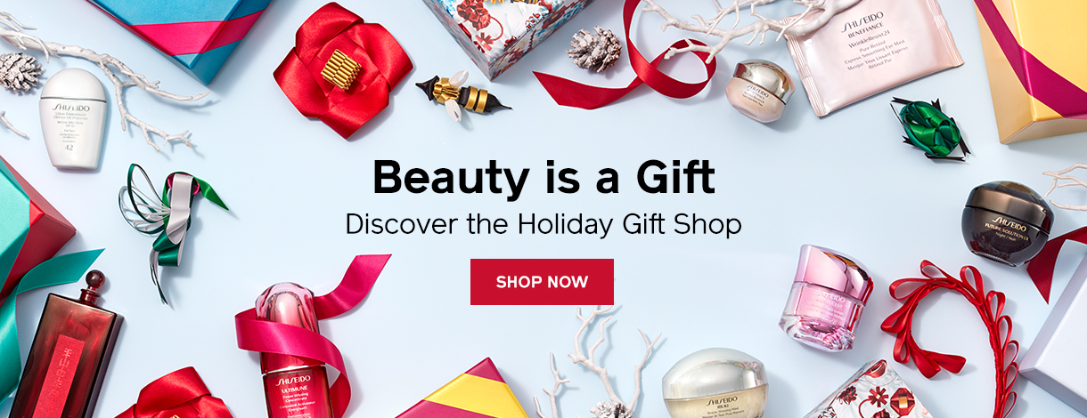 SHI-WEB-F18-223_Holiday_HP_Carousel_Holiday_Shop_Desktop_FINAL.jpg