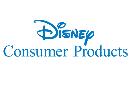 disney consumer products transparent.png
