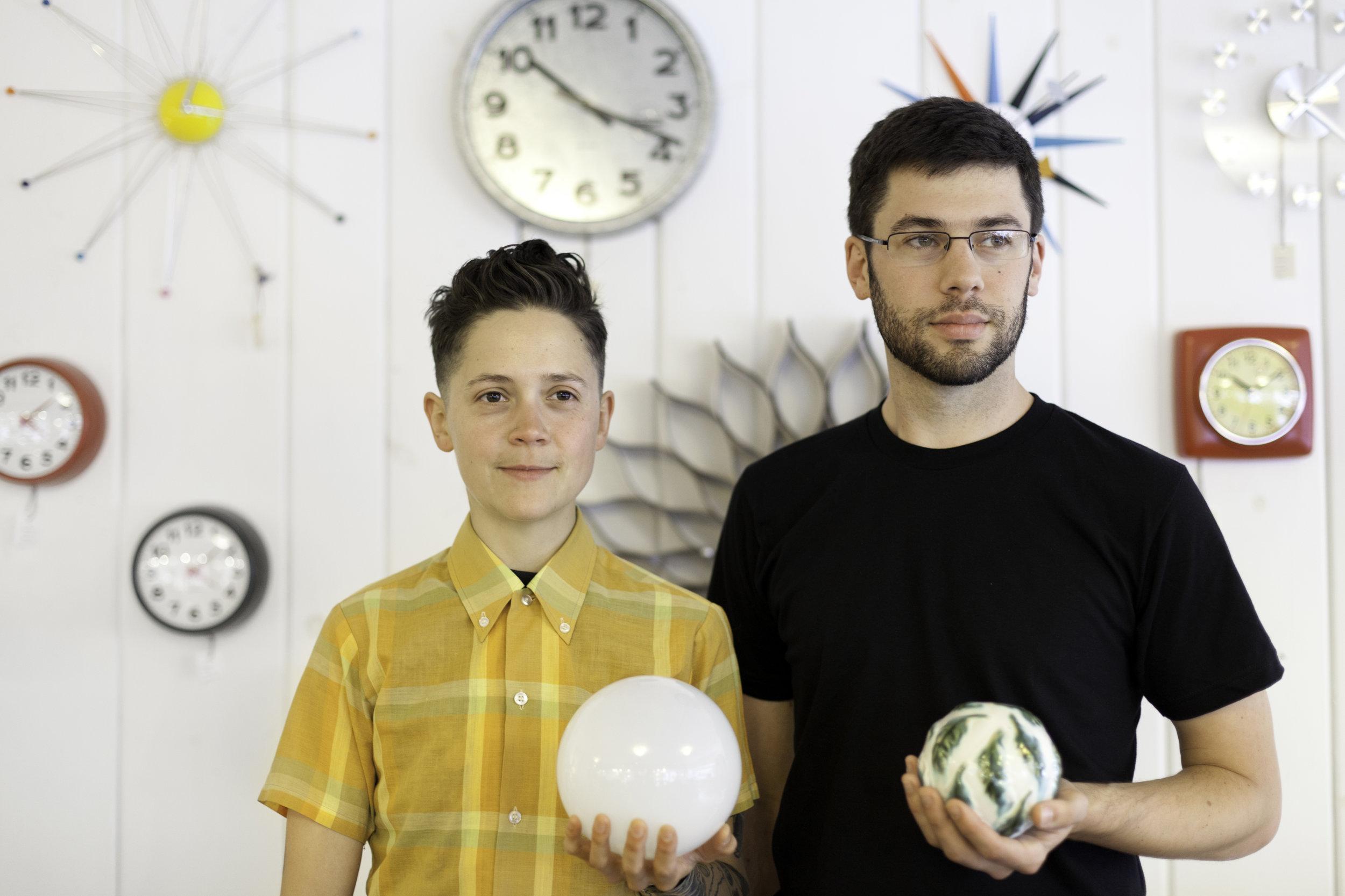 funny spheres.jpg